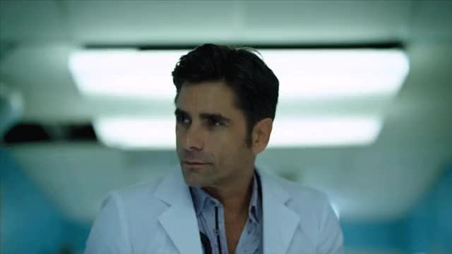 Watch and share John Stamos GIFs on Gfycat
