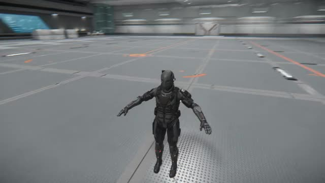 Watch and share Star Citizen GIFs and Bug GIFs by tMacka on Gfycat