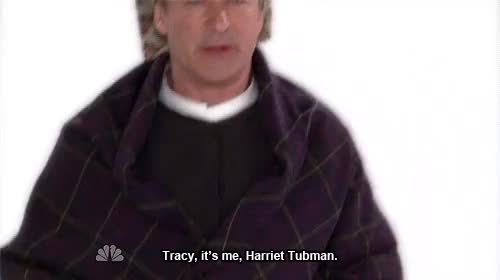 Watch and share Mashable Com Content Uploads Jack Harriet Tubman GIFs on Gfycat
