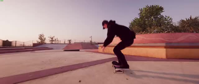 Watch and share SkaterXL 2020-02-02 16-11-02 GIFs on Gfycat
