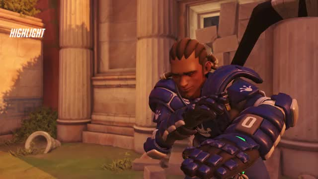 Watch idk 18-02-26 18-39-56 GIF on Gfycat. Discover more lucio, overwatch GIFs on Gfycat