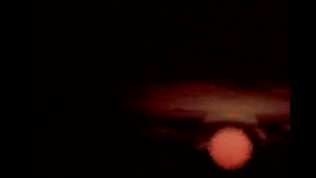 Watch Largest man-made explosion in history - the Russian Tsar Bomba (reddit) GIF on Gfycat. Discover more Explosion_Gfys, explosion_gfys GIFs on Gfycat