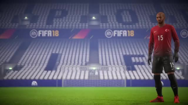 Watch and share Playstation 4 GIFs and Ps4live GIFs on Gfycat