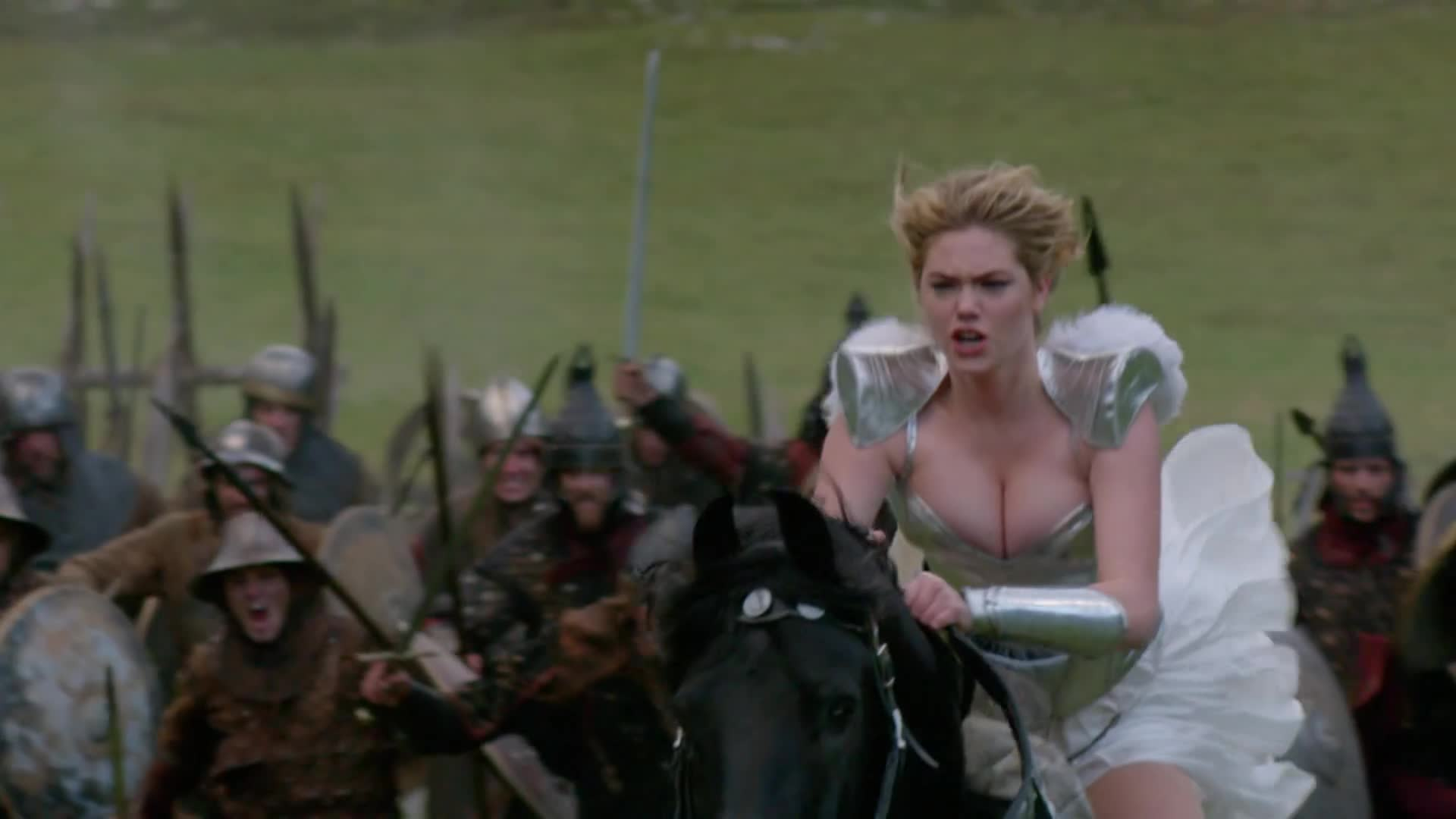 alliance, android game, archer queen, game of war, game of war ad, game of war commercial, game of war fire age, game of war fire age game, game of war fire age gameplay, game of war kate upton, game of war trailer, game of war: live action trailer, ios game, kate commercial, kate upton (film actor), live action commercial, machine zone, official trailer, strategy guide, trailer, Game of War: Live Action Trailer -