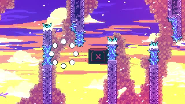 Watch and share Celeste GIFs by keande on Gfycat