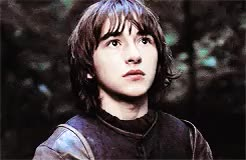 Watch and share Brandon Stark GIFs and Bran Stark GIFs on Gfycat