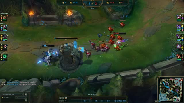 Watch and share Eat Shit Jinx GIFs by ayylozen on Gfycat