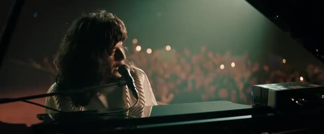 Watch and share Bohemian Rhapsody GIFs by Bohemian Rhapsody on Gfycat