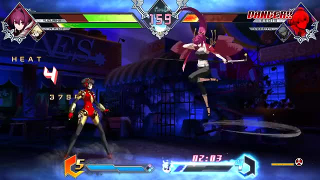 Watch 2018-08-07 11-11-07 GIF on Gfycat. Discover more bbtag GIFs on Gfycat