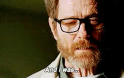 Watch and share Breaking Bad GIFs and Crystal Meth GIFs on Gfycat