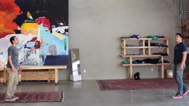 Watch and share Kick The Bird GIFs and Hacki Bird GIFs by Hackibird on Gfycat