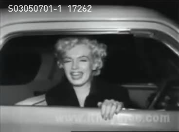 1954, California, Marilyn, Monroe, Marilyn monroe GIFs