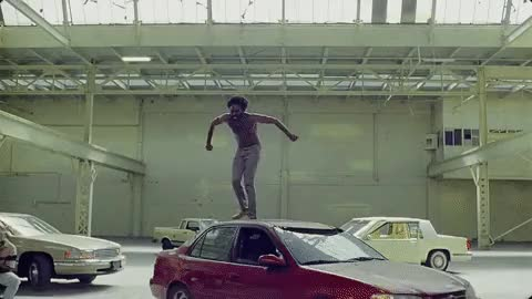 Watch cars GIF on Gfycat. Discover more related GIFs on Gfycat