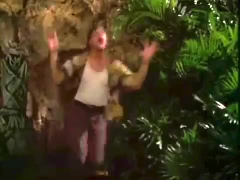 Watch and share Ace Ventura Bat Cave GIFs by Reactions on Gfycat