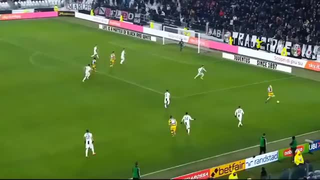 Watch and share Juve Parma GIFs and Golazotv GIFs on Gfycat