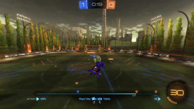 Watch :) v2 GIF on Gfycat. Discover more RocketLeague GIFs on Gfycat