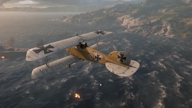 Watch and share Spectator Mode GIFs and Bf1 GIFs by Kiwi Gunny on Gfycat