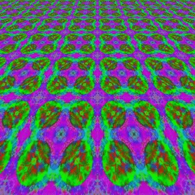 LSD GIFs