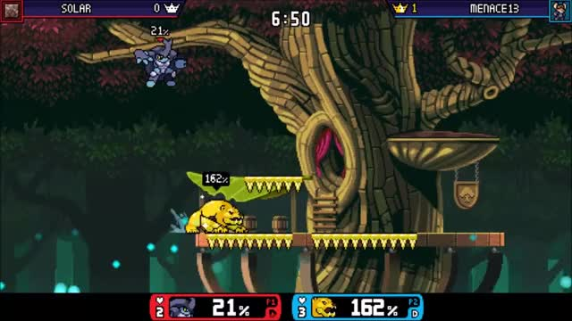 Watch powerful stock GIF on Gfycat. Discover more rivalsofaether GIFs on Gfycat