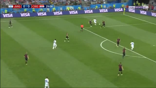 Watch and share Argentina GIFs and Croatia GIFs by Phong Mieu Nguyen on Gfycat