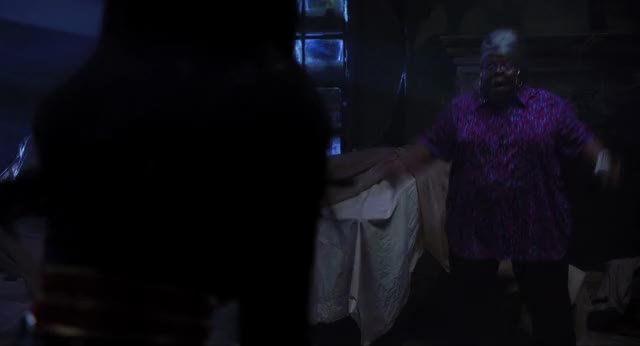 Watch and share Tyler Perry GIFs and Lionsgate GIFs by MadeaHalloween on Gfycat