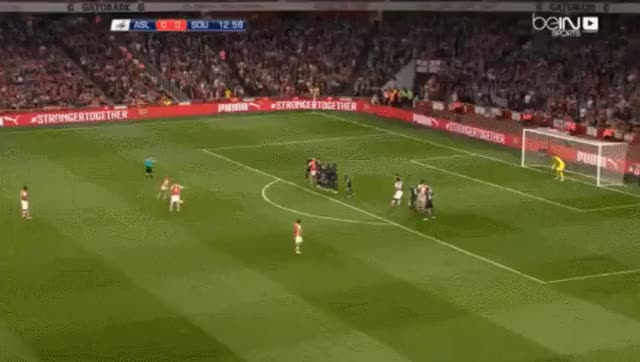 Watch and share Soccer GIFs by askloomok on Gfycat