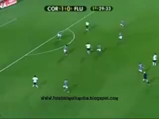 Watch and share Corinthians 2009 GIFs on Gfycat