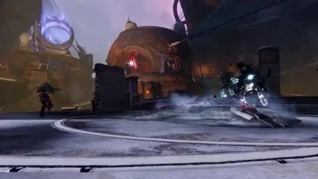 Watch and share Playstation 4 GIFs and Activision GIFs by Aether on Gfycat