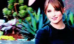 Watch and share Just Go With It GIFs and Dianna Agron GIFs on Gfycat