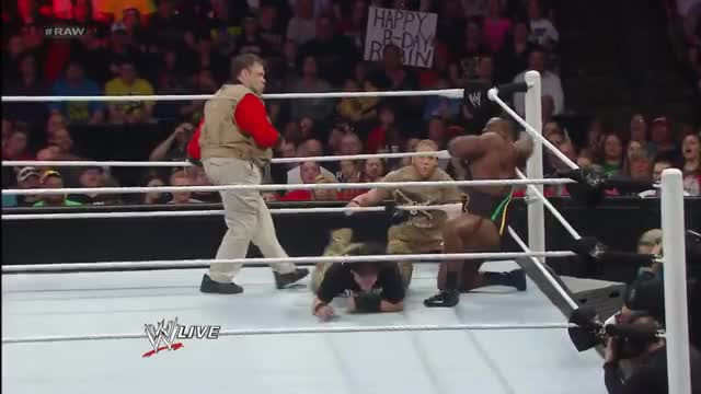 Watch Punching Away GIF by Blaze Inferno (@metaknightxprophets) on Gfycat. Discover more Alberto Del Rio, Dolph Ziggler, Jack Swagger, Raw, Ricardo Rodriguez, Zeb Colter, superstars, world wrestling entertainment, wrestle, wrestling GIFs on Gfycat