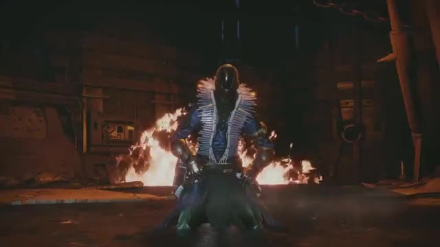 Watch Destiny 2: Forsaken – New Weapons and Gear GIF on Gfycat. Discover more Armor, DLC, PC, PS4, VideoGames, Warlock, XB1, destiny, destinygame, exotic, forsaken, games, gaming, hunter, malfeasance, playstation, titan, uldren, weapons, wish-ender GIFs on Gfycat