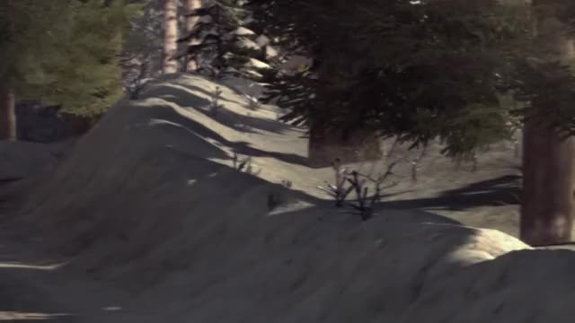 Watch and share Dirtgame GIFs and 1080p GIFs by da_elderly on Gfycat