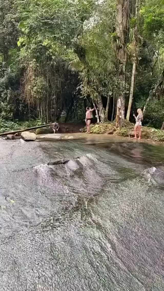 Watch and share Human Skipping GIFs by Boojibs on Gfycat