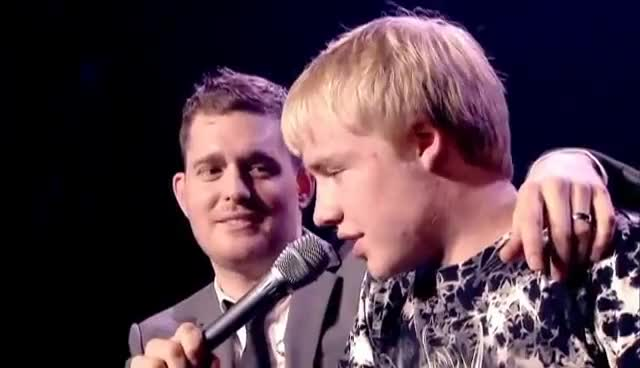buble, lol, wow, yikes, Surprise, Surprise GIFs
