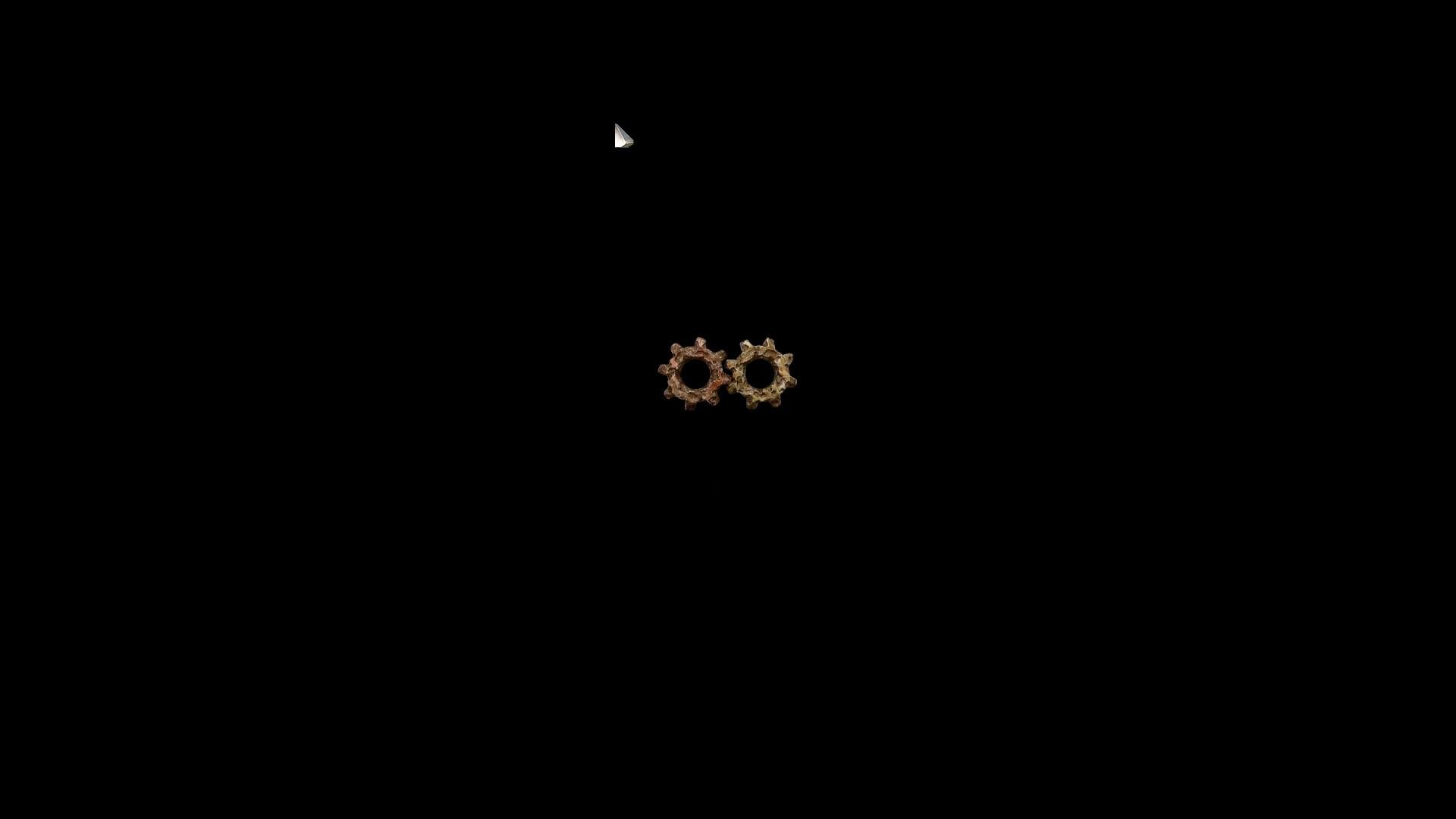 Pathofexile 2018.03.28 - 20.13.43.08.DVR GIFs