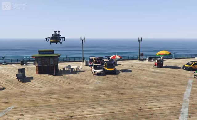Watch and share Gtagifs GIFs and Gtav GIFs by Magnar - REBL on Gfycat