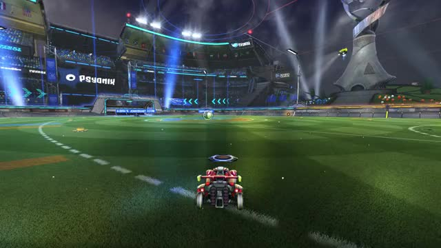 Watch 2018-04-16-2119-04 GIF on Gfycat. Discover more rocketleague GIFs on Gfycat
