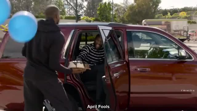 Watch and share April Fools GIFs and Warriors GIFs by Reactions on Gfycat