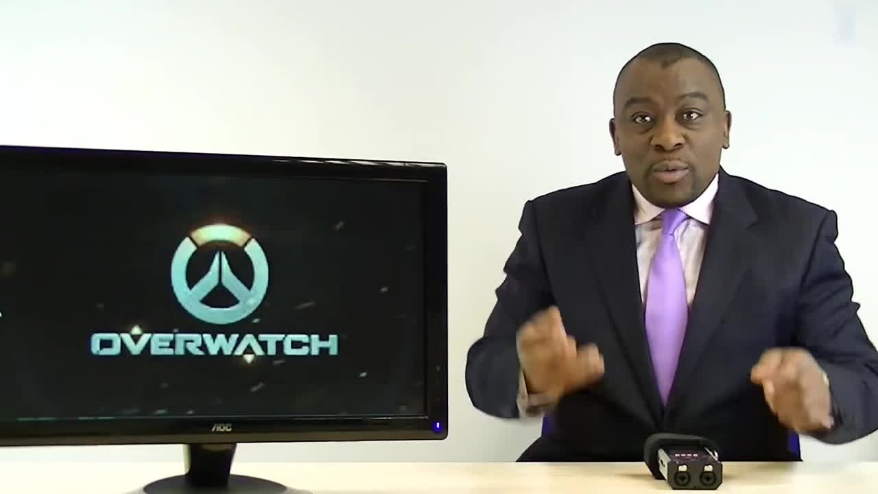 meme, overwatch, tyrone, Big man tyrone overwatch ultimates GIFs