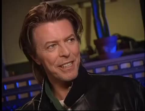 Watch this david bowie GIF on Gfycat. Discover more david bowie GIFs on Gfycat