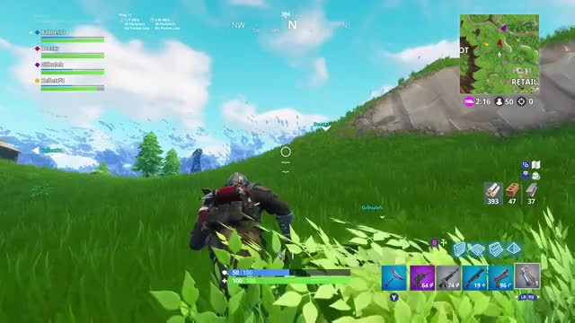 Watch and share Fortnitebr GIFs and Babber71 GIFs by Gamer DVR on Gfycat