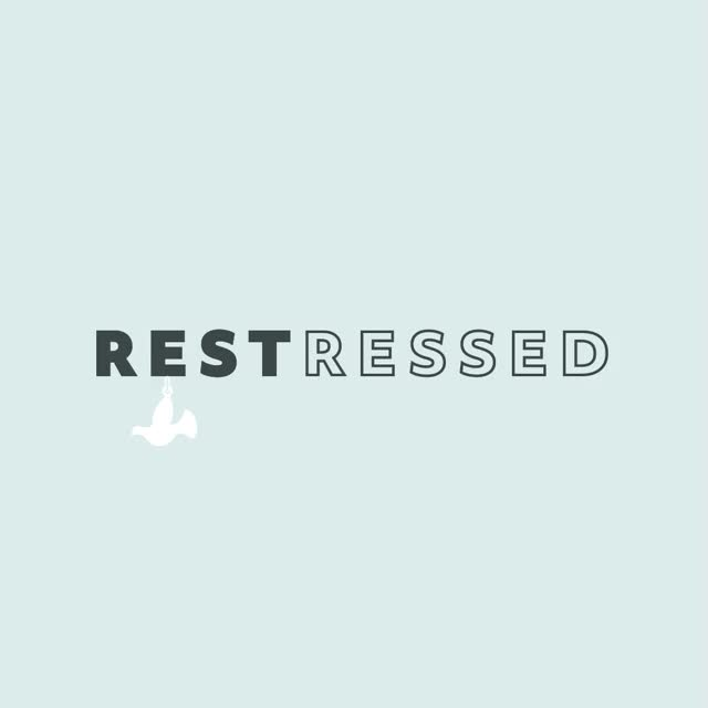 Watch and share Rest Stressed Instagram Post GIFs on Gfycat
