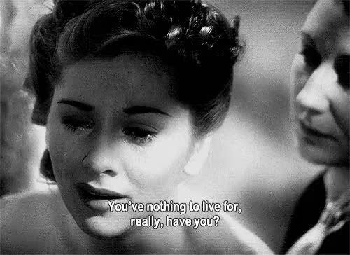 Watch Rebecca (1940) GIF on Gfycat. Discover more related GIFs on Gfycat