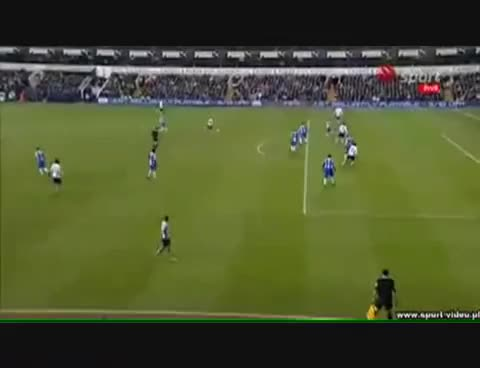 Watch Modric good blooper goal GIF on Gfycat. Discover more Modric, blooper, goal, good GIFs on Gfycat