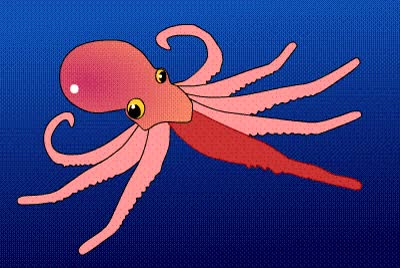 Watch and share Octopus GIFs on Gfycat