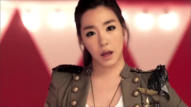 Watch and share Generation GIFs and Taeyeon GIFs by monster2251 on Gfycat