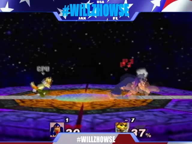 Watch and share Smashgifs GIFs and Projectm GIFs by SmashBro on Gfycat