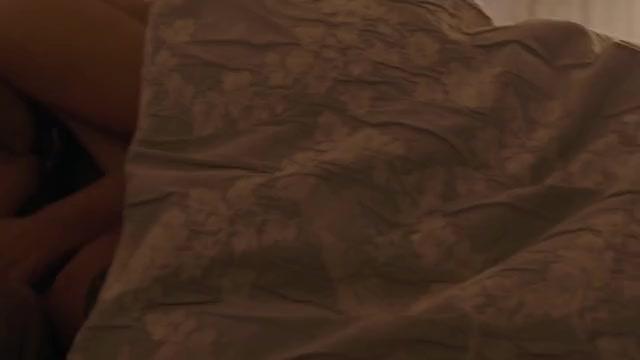 camila Mendes in Riverdale 4.15