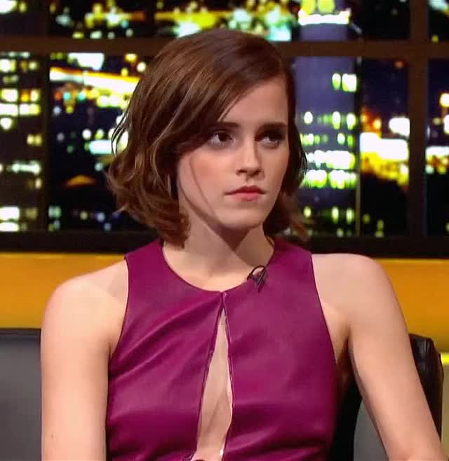 Watch yes (reddit) GIF by @robvargas on Gfycat. Discover more emmawatson GIFs on Gfycat