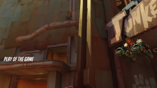 Watch stupid 19-02-05 03-18-41 GIF by Danny Sheriff (@yeahdanny) on Gfycat. Discover more bastion, overwatch, potg GIFs on Gfycat